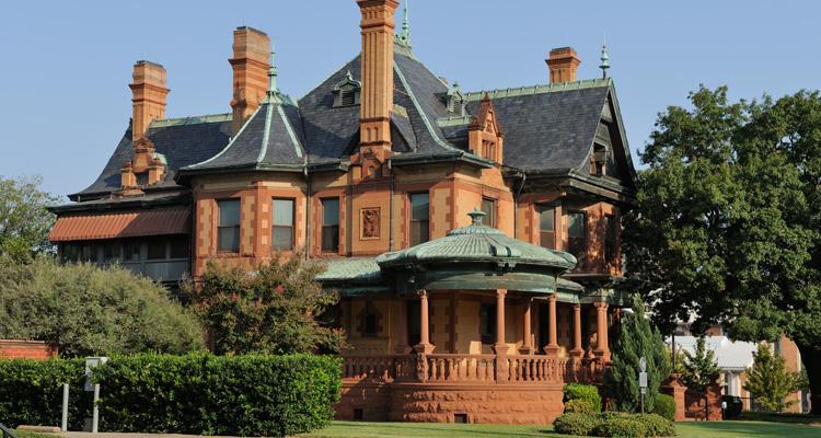 Texas-House.jpg