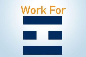 Work4OB.jpg