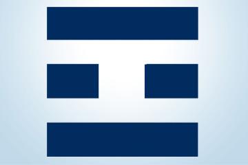 OnBlog-Logo.jpg