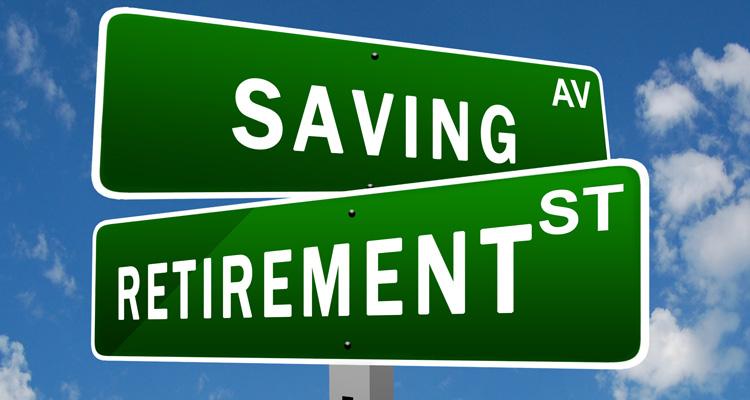 Saving-Retirement.jpg