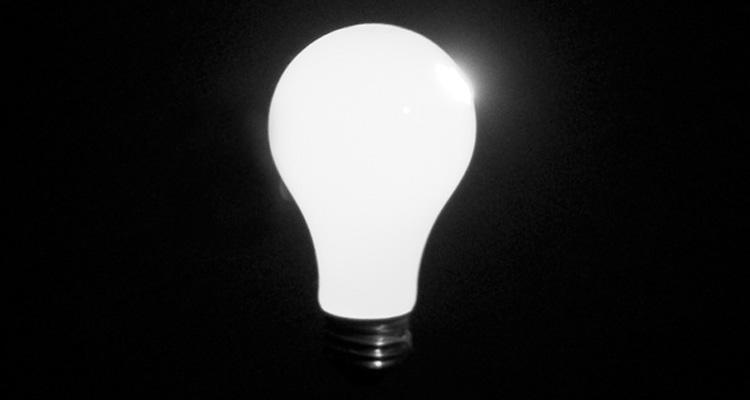Light-On.jpg