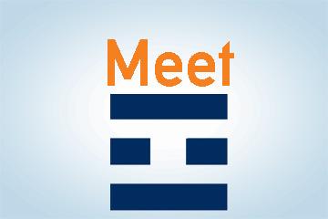MeetOB.jpg