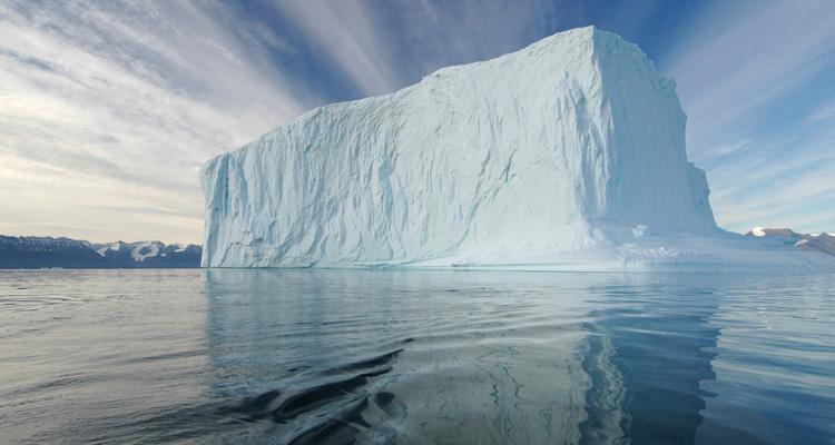 Ice-Burg.jpg