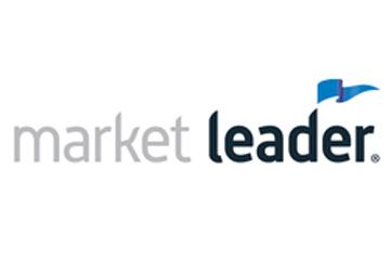marketleader.jpg