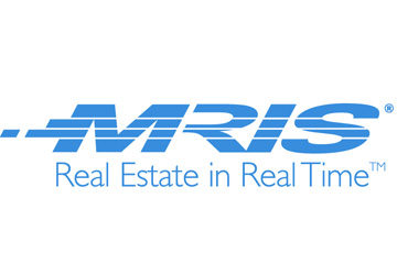 MRISS.jpg
