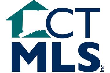 CTMLS.jpg