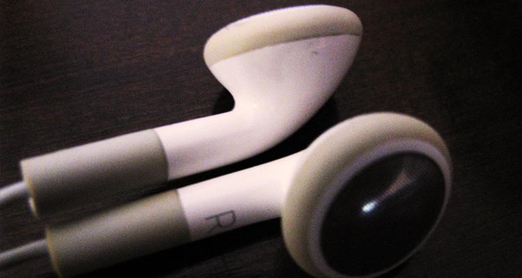 Heaphones.jpg