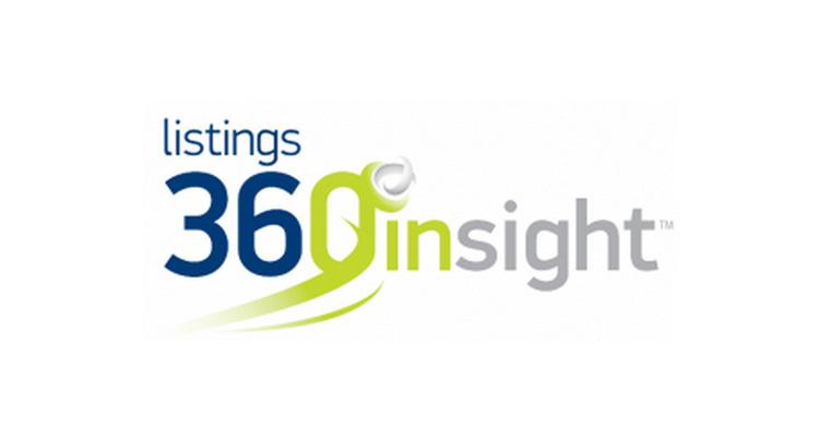 360-insight.jpg