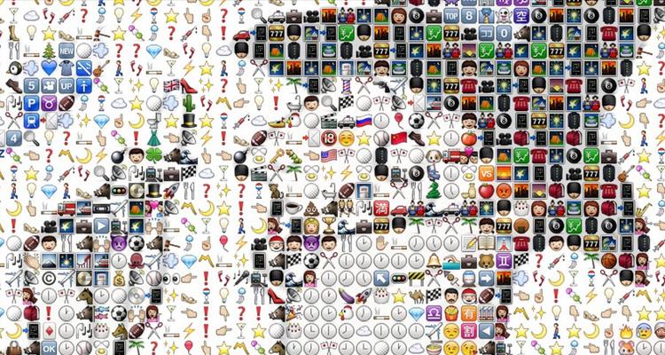 EmojiMan.jpg