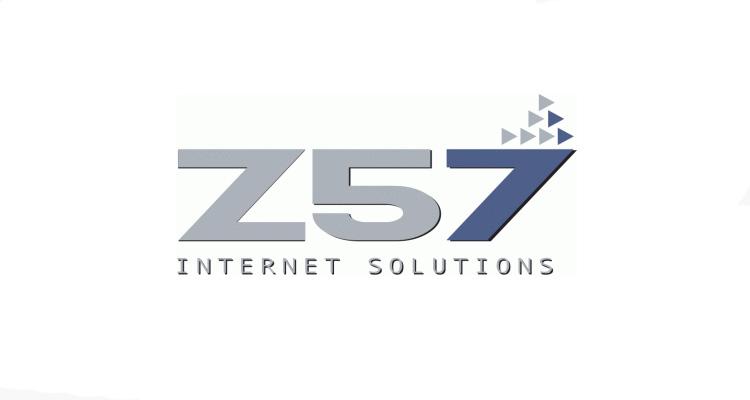 z57.jpg