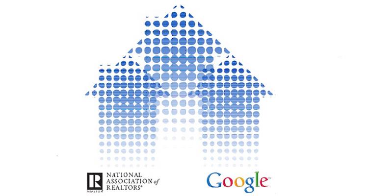 NARGoogle.jpg