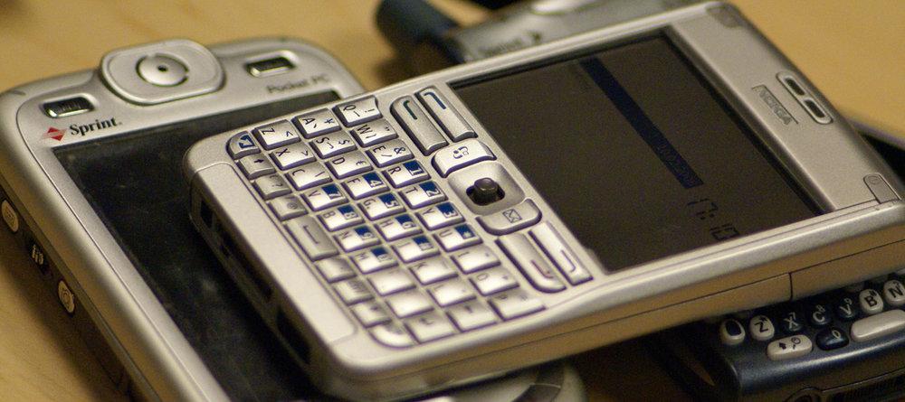 Mobile-Monday.jpg