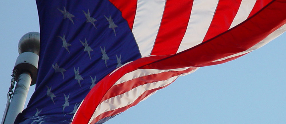 OnBlog-AmericanDream.jpg
