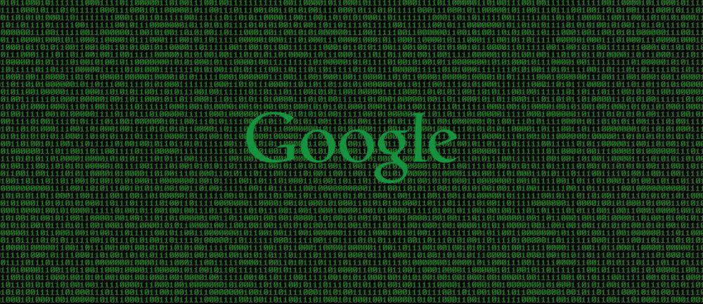 OnBlog-GoogleCode.jpg