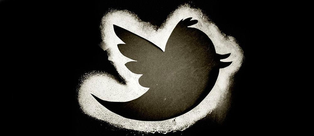 OnBlog-Twitter.jpg