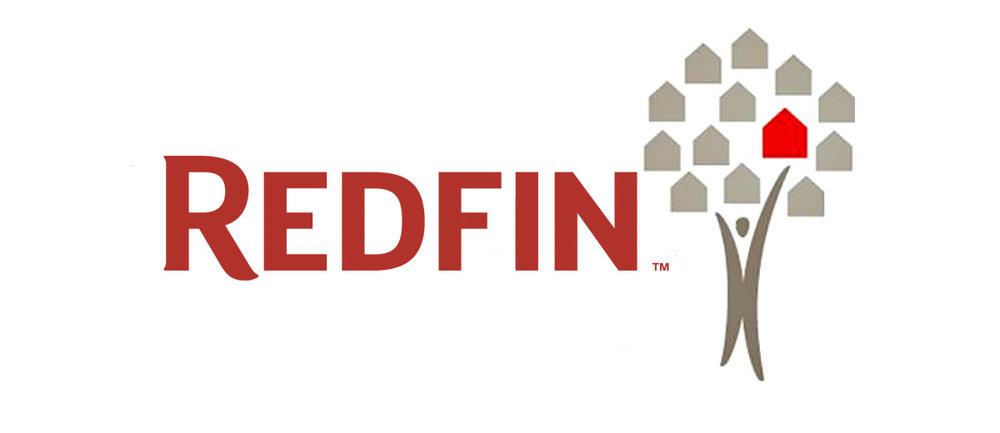 Redfin-Pic1.jpg