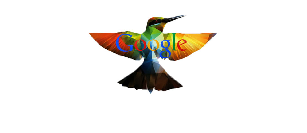 OnBlog-HummingBird.jpg