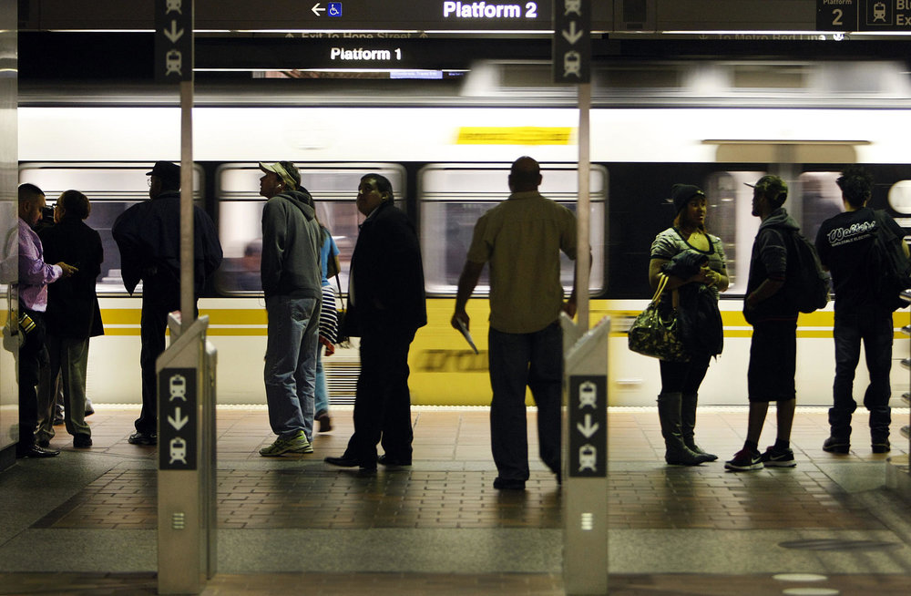 public-transportation1.jpg