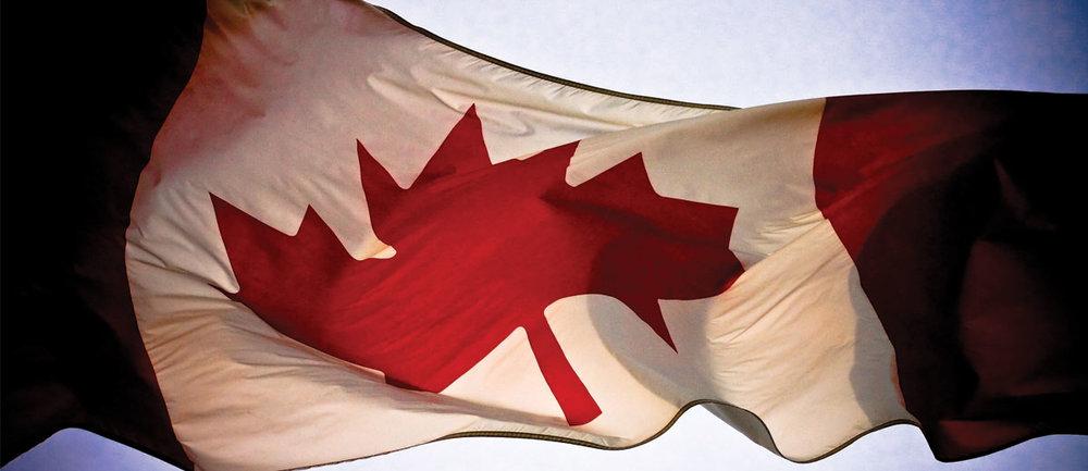 Canada01.jpg