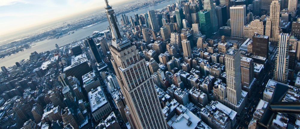New-York-City-IDX.png