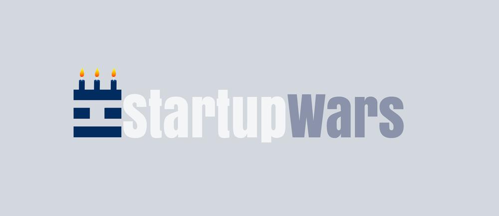 Startup-Wars.png