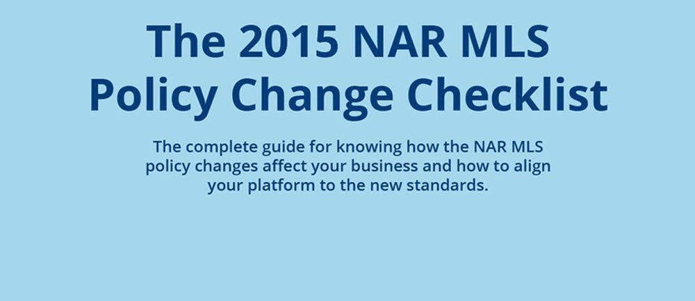 NAR-Policy-Checklist.jpg