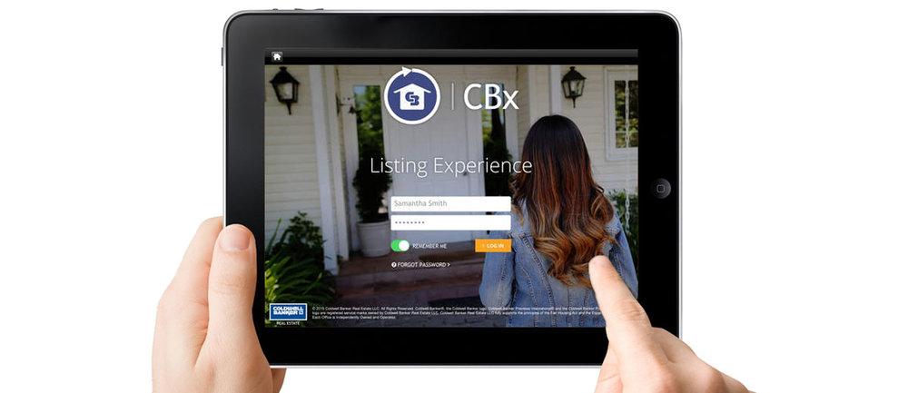 CBx-App.jpg