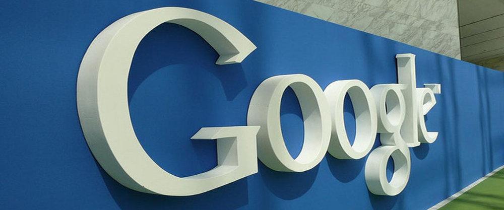 Google-picture-for-blog.jpg