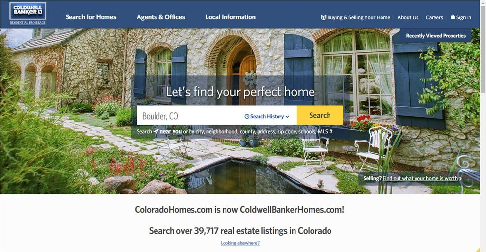 Coldwell-Banker-site1.jpg