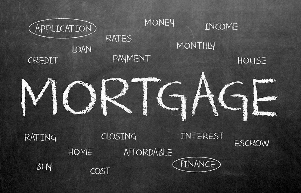 mortgage.jpg