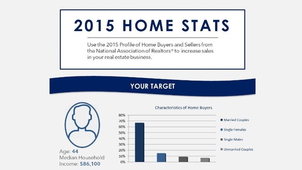 Header-for-Realtore-Infographic.jpg