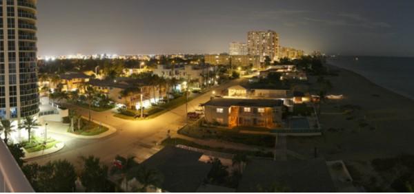 Pomano Beach, FL