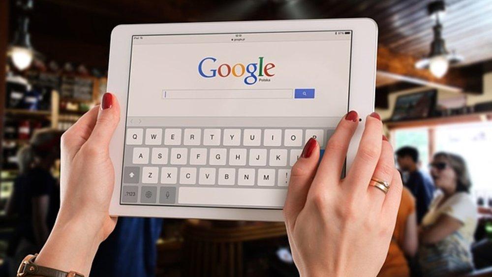 google-rank.jpg