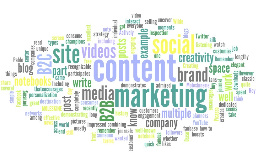 Content-Marketing1.jpg