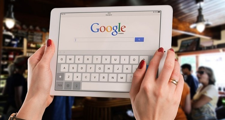 google-rank-750x400