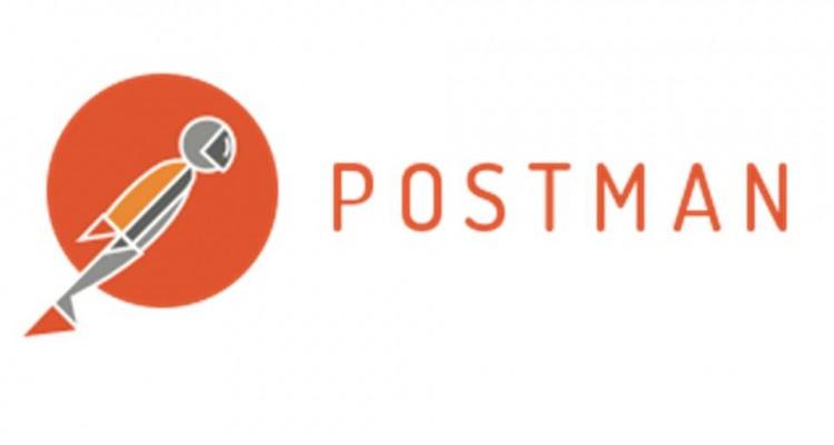 postman1-750x400