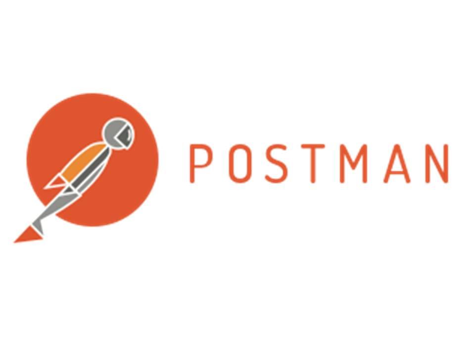 postman1.jpg