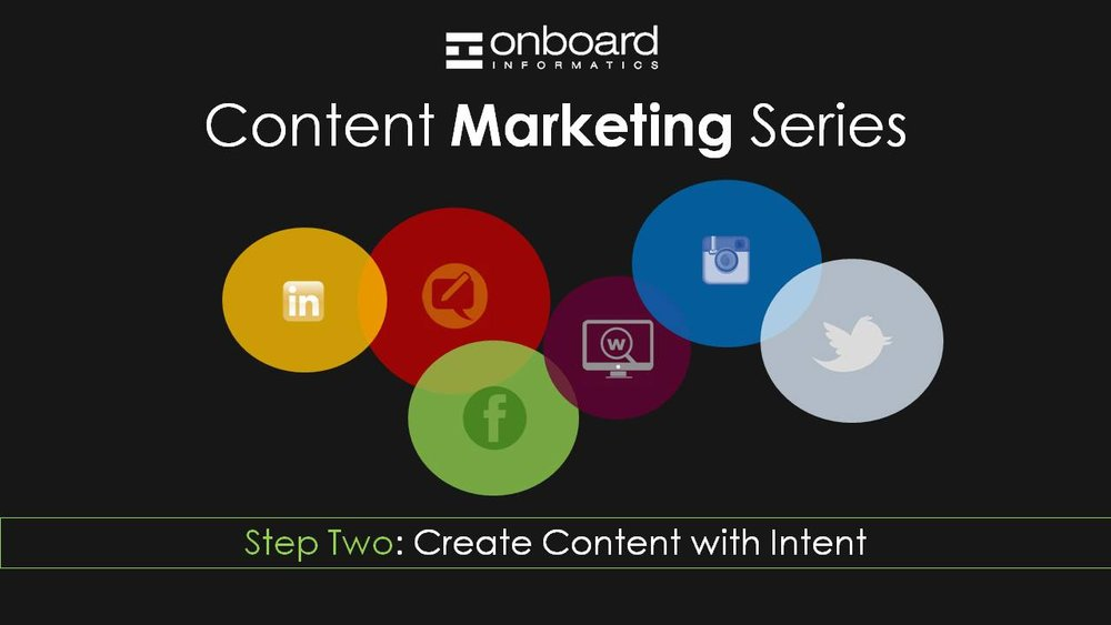 content-marketing-cover-2.jpg