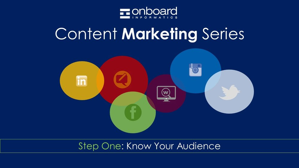 content-marketing-cover.jpg