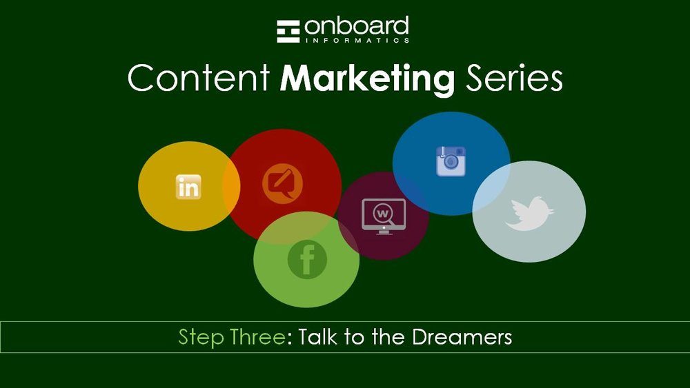 content-marketing-cover_3.jpg