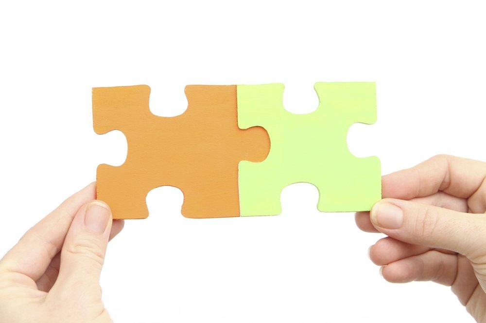 iStock_000012784647Medium_puzzle-pieces.jpg