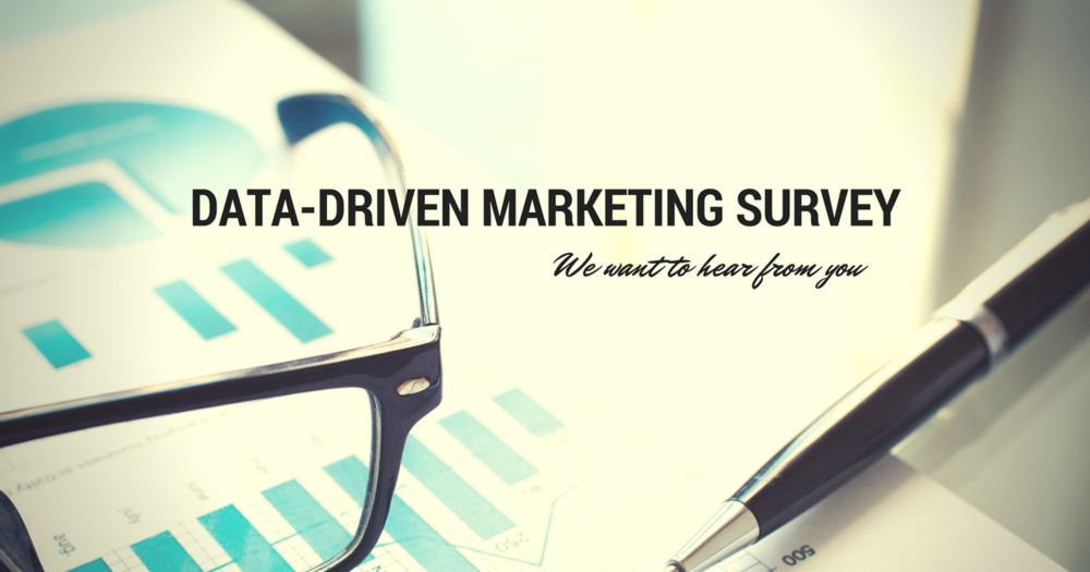 Data-Driven-Marketing-Survey.png