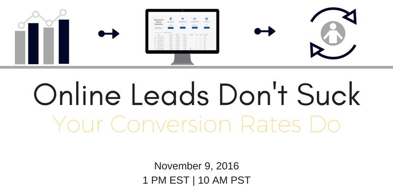 Online-Leads-Dont-Suck-v.3-1.jpg