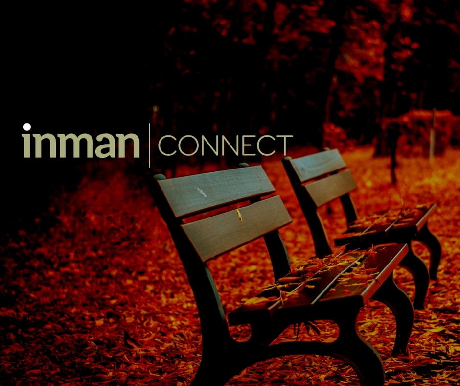 Inman-Connect_Marketing-1.jpg