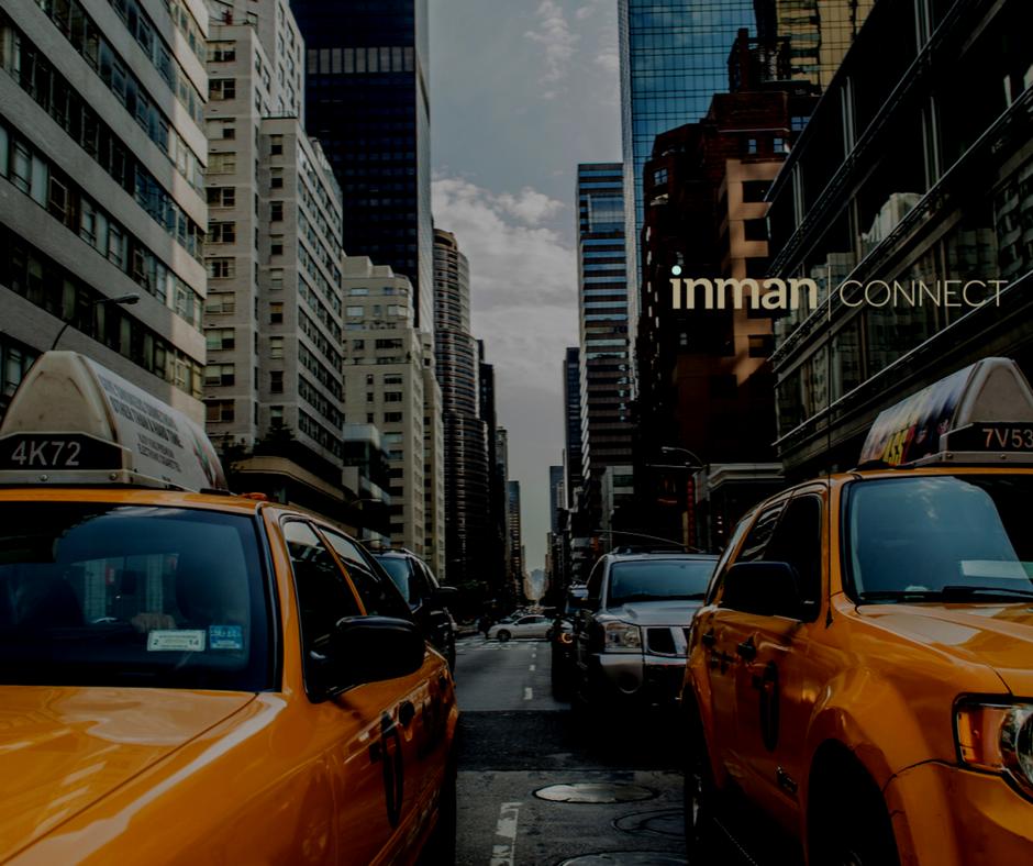 Inman-Connect_blog-artwork-1.png