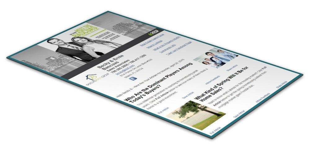 HomeActions-blog-header-1.jpg