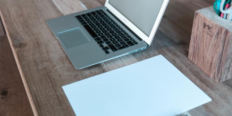 Best website to write your essay