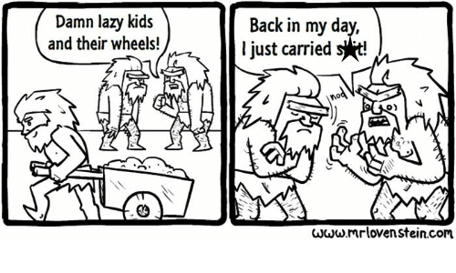 Lazy Kids.png