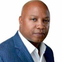 Bobby Bryant - CEO