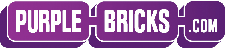 Purplebricks-Logo.jpg